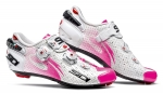 SCARPA CICLISMO SIDI CARBON AIR WOMAN.jpg